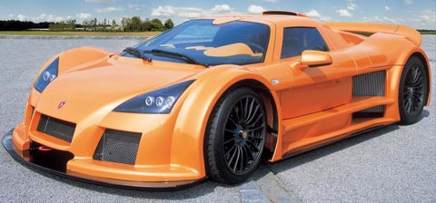gumpert-apollo-sport-480