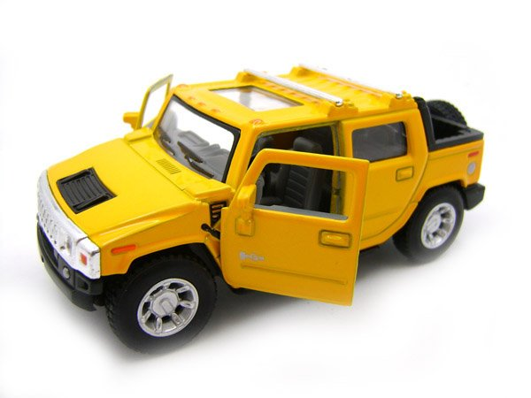 Most Popular Toys 2013 : Top most popular toys in the world