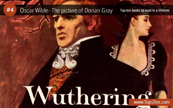 the five themes in the novel wuthering heights by emily bronte The characters in 'wuthering heights' are often violent and cruel to each other  do you agree with the panellists that this is a classic portrayal of the 'nature vs.